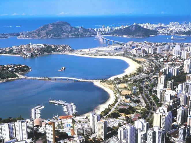 Praia de Vitória