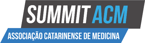 Summit ACM
